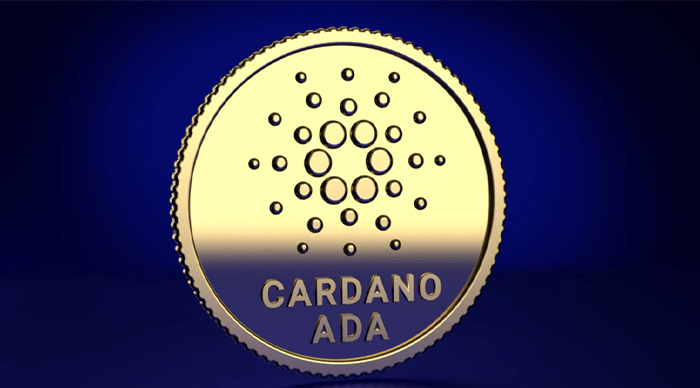 کاردانو (ADA)