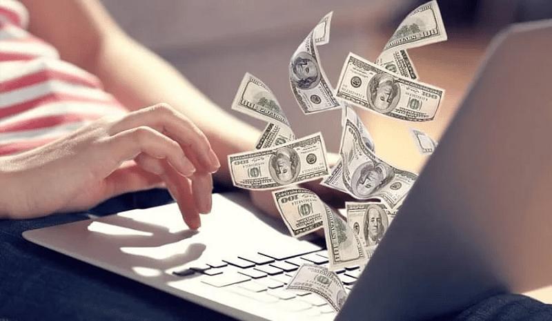کسب سود در ارزهای دیجیتال