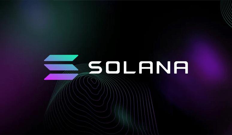 سولانا (SOL)