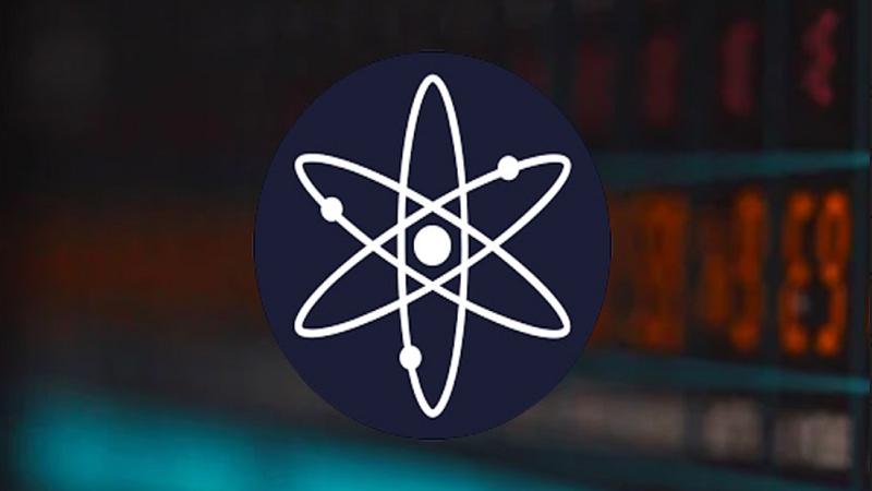آینده ارز دیجیتال اتم