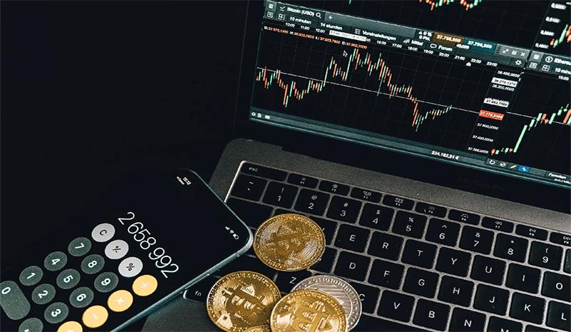 ارزش ارزهای دیجیتال