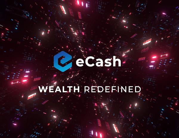 ارز XEC چیست؟ معرفی و بررسی ویژگی های ارز دیجیتال eCash