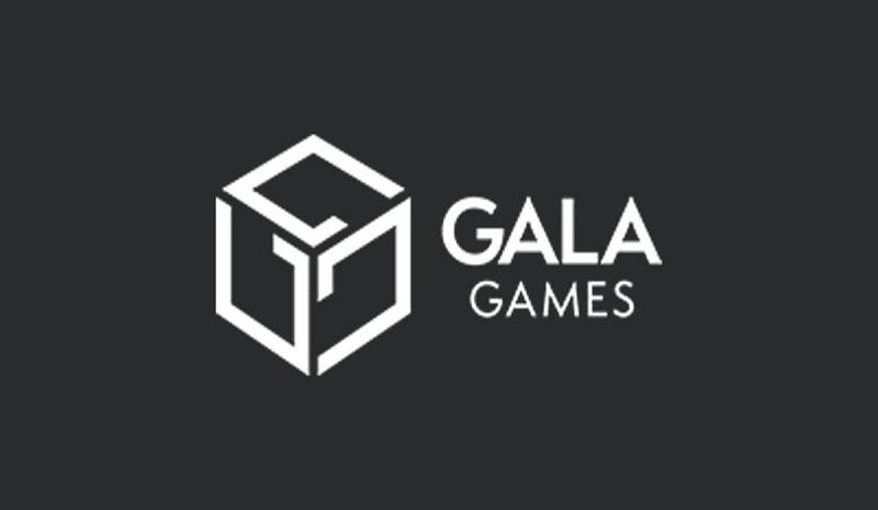 خرید گالا (GALA)