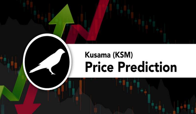 آینده ارز Kusama