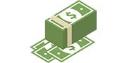 تبدیل و نقد کردن درآمد ارزی