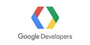 افتتاح حساب توسعه دهنده گوگل