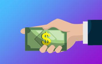 نقد کردن درآمد Binarium و برداشت پول از باینریوم
