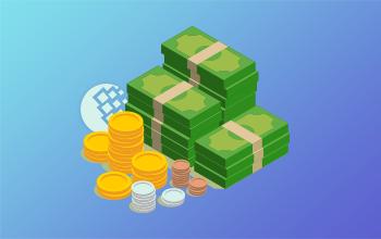 پرداخت با وب مانی