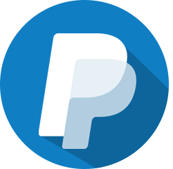 خدمات پی پال
