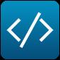 خدمات برنامه نویسان