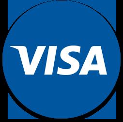 خدمات ویزا کارت